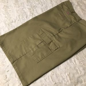 Men's Dickies Shorts